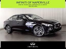 infiniti q50 black. 2018 infiniti q50 vehicle photo in naperville il 60540 infiniti black