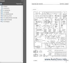 komatsu ec series air compressor service manual repair manual repair manuals komatsu ec series air compressor service manual 2