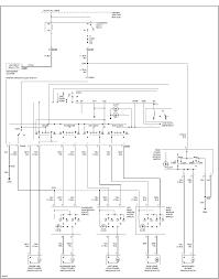 best of universal power window wiring diagram sixmonth diagrams electrical wiring diagrams super duty power window wiring diagram example electrical circuit \u2022