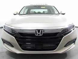 2018 honda accord touring champagne. 2018 honda accord sedan touring cvt in raleigh, nc - leith cars champagne