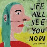 Life Will See You Now album by Jens Lekman
