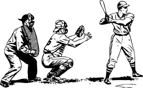 Small Picture Baseball Coloring Pages 2 Coloring Pages To Print