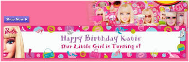 happy birthday banners personalized 50 lovely photos of custom birthday banners with photo customize