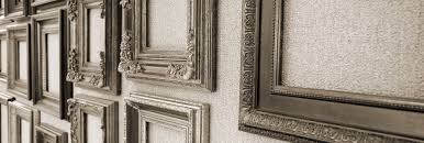 over 650 mouldings