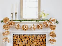 37 DIY Homemade Christmas Decorations - Christmas Decor You Can Make