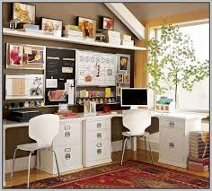 pinterest office desk. office desk ideas pinterest decor home design