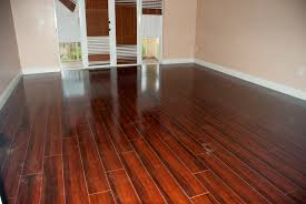 how to clean paint off laminate wood floors how to paint laminate floor boards