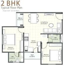 sq ft house plans floor 1 tiny 700