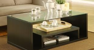 Modern Coffee Tables For Sale Afford Large Coffee Table Tags Mission Coffee Table Long Coffee