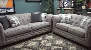 fresh 27 ashley furniture couch reviews home ideas