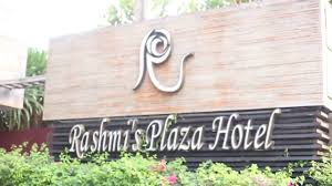 Hotel Rashmi Pool Party 2016 Rashmis The Plaza Vientiane Youtube