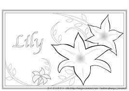 ほとんどのダウンロード 花 塗り絵 無料 無料の印刷用ぬりえページ