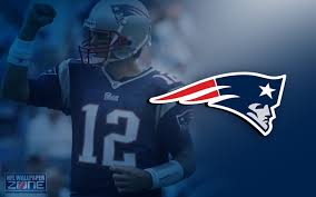 nfl wallpaper zone new england patriots wallpaper free patriots