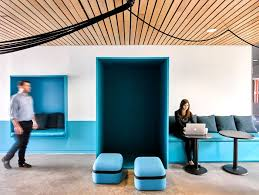 colorful office space interior design. 1380 Best Modern Office Architecture \u0026 Interior Design Community Images On Pinterest | Designs, Work Spaces And Offices Colorful Space N