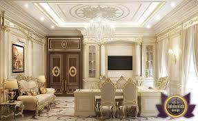 Luxury Office Design Cool Ideas