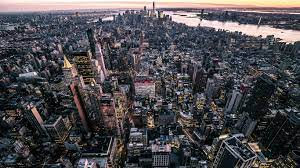 New York Aesthetic Wallpapers - Top ...