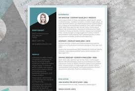 Resume Template Modern Classy Modern Resume Templet 48 Free Funfpandroidco