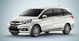 honda new car release in india 2014Official Honda Mobilio Launching on July 23 2014  NDTV CarAndBike