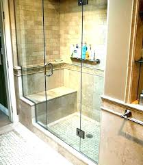 best shower stalls showers stalls for small bathrooms shower stall tile ideas bathroom with design shower
