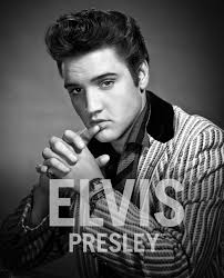 Image result for Elvis Presley,