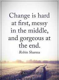 Wise Quotes About Change Extraordinary Change Me Pinterest Change Quotation And Inspirational