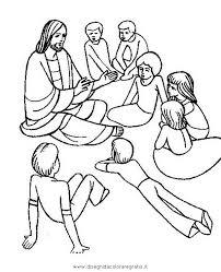 Disegno Catechismo4 Categoria Religione Da Colorare