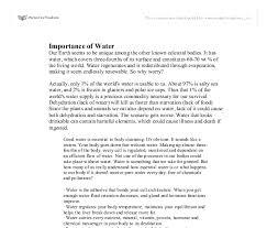 save environment essay english article paper writers save english in essay environment on nirgendland de