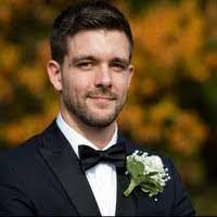 Benjamin Joyce - Assistant Director, Communications and Signal Training -  Metro-North Railroad | LinkedIn