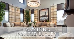 interior design san diego. Hamptons Inspired Luxury Home Living Room Robeson Design Interior San Diego