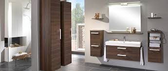 brown bathroom furniture. Badea - European Modern Bathroom Cabinets. 1 Brown Furniture