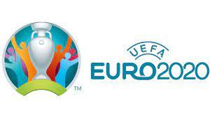 UEFA EURO 2020 behält seinen Namen auch 2021