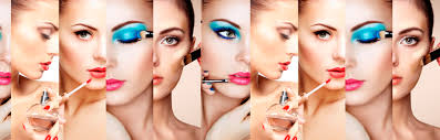 l oreal augmented reality makeup apps makeup genius l oreal vs youcam makeup