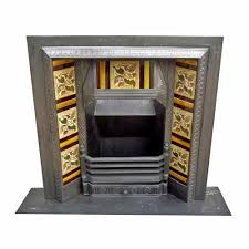 victorian cast iron fireplace antique insert victorian for simple victorian gas fireplace insert jpg 1000x1000 antique