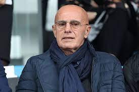 Da Arrigo Sacchi bordate per Pioli, Inzaghi ed Allegri | Calcio | Top News  | Sport E Vai