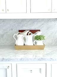 superb carrera marble countertops countertop carrara marble countertops atlanta