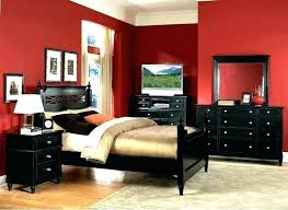 gray and red bedroom gray and red bedroom red bedroom colors black and red bedroom walls