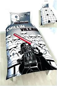 star wars bedding twin – 2018coiffure.me
