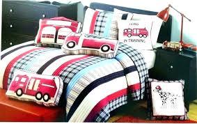 appealing toddler firetruck bedding d3938456 fire truck bedding toddler fire truck bedding set sets toddler twin