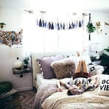 bedroom ideas for teenage girls pinterest. Interesting For Teen Bedroom Ideas Pinterest Teenage Photo 2  Girl Organization   On Bedroom Ideas For Teenage Girls Pinterest