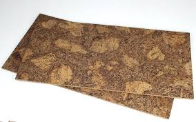 cork wall tiles sold per pack of cork tiles square feet approx sq ft thick cork wall tiles uk