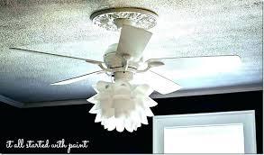 replace ceiling fan switch replace ceiling fan with light fixture replacing ceiling fan with light fixture replace ceiling fan switch