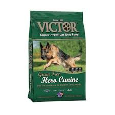 17 Best Grain Free Dry Dog Food Compare Save 2019