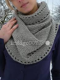 Free Scarf Patterns Impressive Spectacular Crochet Cowls 48 Free Patterns To Make Tonight