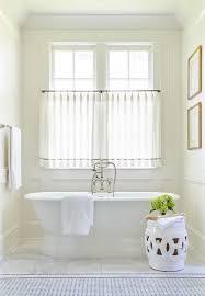 bathroom curtain. amazing of window curtain for bathroom curtains amazon target walmart ikea sets navpa2016 a