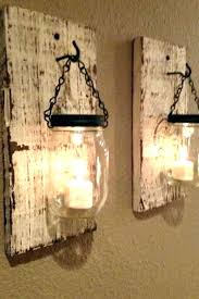 rustic lighting ideas. Rustic Lighting Ideas Lamp Shades Stylish Best Lamps On For  Living L Bathroom R