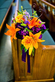 301 best floral sensations images on pinterest flowers, marriage Wedding Bouquets In San Antonio classic colorful san antonio wedding wedding bouquets san antonio