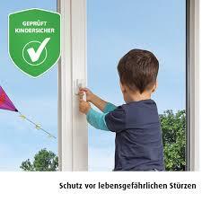 Fenstersicherung Ohne Bohren Reer Fenstersicherung