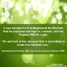 islamic-love-quotes-for-her-7   Cute Love Quotes via Relatably.com
