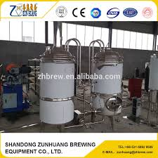 Small Picture Homebrew Beer Equipment Homebrew Beer Equipment Suppliers and