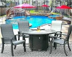 amazing outdoor patio furniture reviews for best best outdoor patio furniture reviews of beautiful outdoors furniture